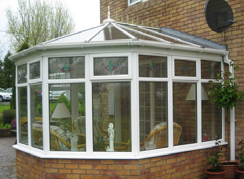 conservatories1
