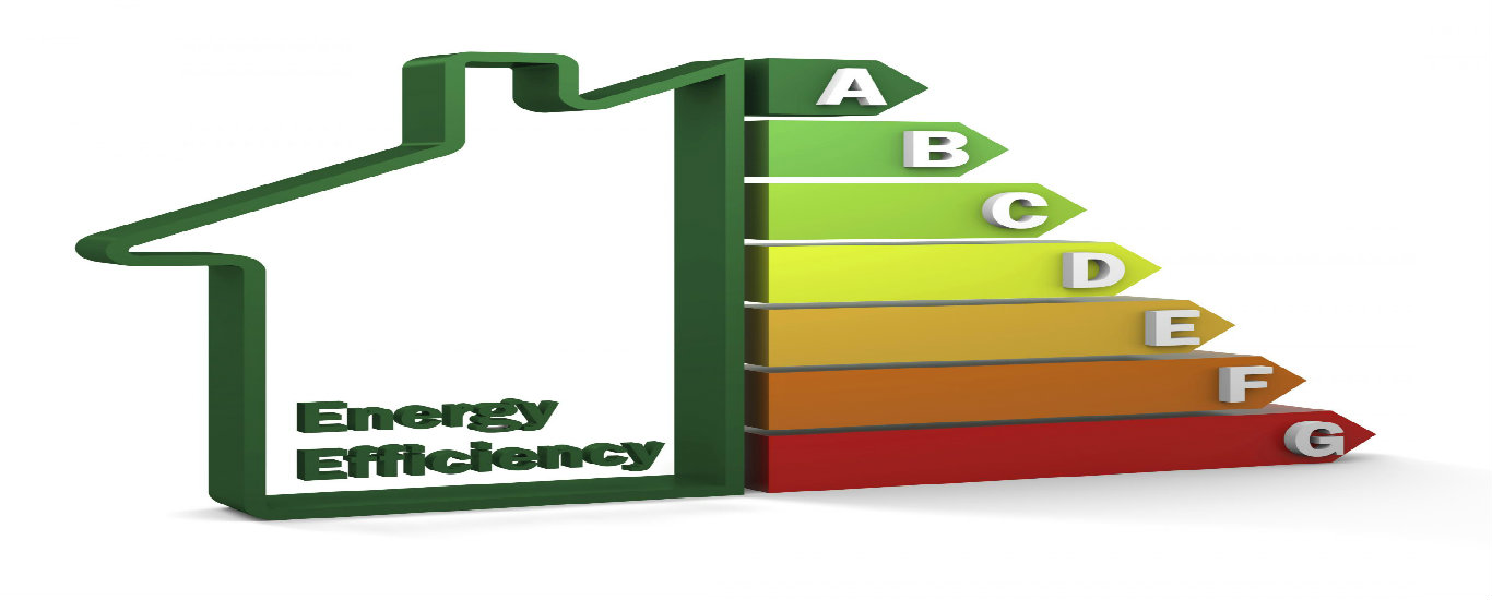 energy-efficiency123