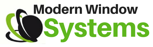 modern Window Systems logo
